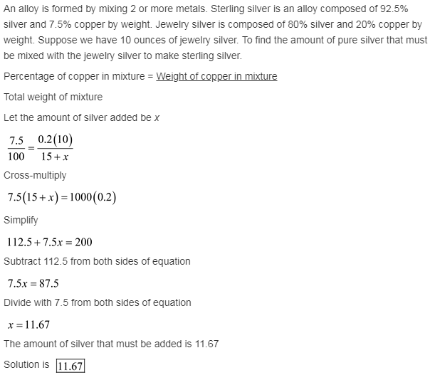 larson-algebra-2-solutions-chapter-8-exponential-logarithmic-functions-exercise-8-6-4gp
