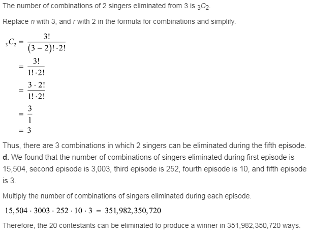 larson-algebra-2-solutions-chapter-10-quadratic-relations-conic-sections-exercise-10-2-51e3