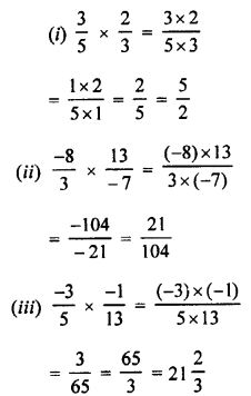 selina-concise-mathematics-class-8-icse-solutions-rational-numbers-C-7.2