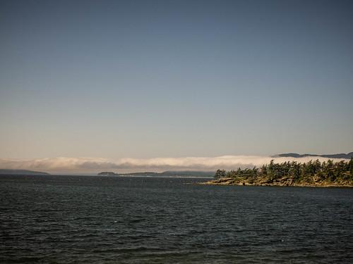 Amtrak Cascades to Vancouver-29