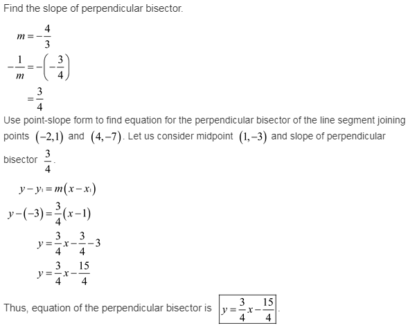 larson-algebra-2-solutions-chapter-8-exponential-logarithmic-functions-exercise-9-1-4gp1