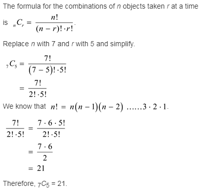 larson-algebra-2-solutions-chapter-10-quadratic-relations-conic-sections-exercise-10-2-9e
