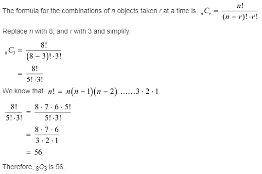 larson-algebra-2-solutions-chapter-10-quadratic-relations-conic-sections-exercise-10-2-1gp