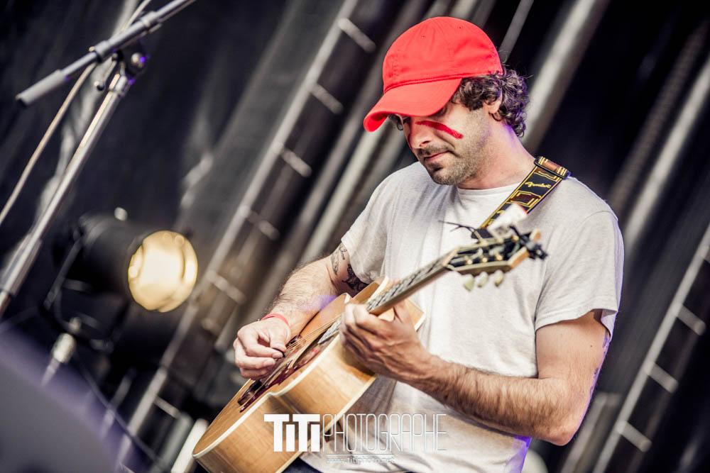 Ma Pauvre Lucette-Grenoble-2018-Sylvain SABARD