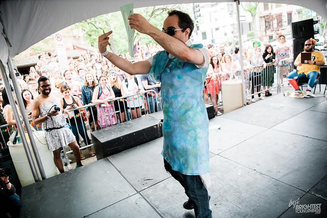 Sundress Fest 2018-74