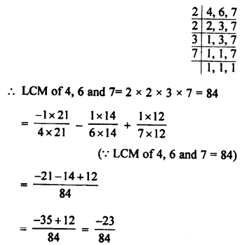 selina-concise-mathematics-class-8-icse-solutions-rational-numbers-A-3.5