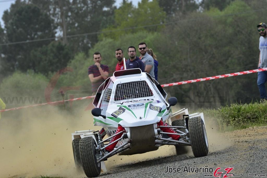 Rallymix_Touro_JoseAlvarinho_18_0009