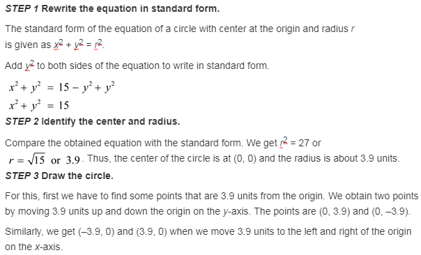 larson-algebra-2-solutions-chapter-9-rational-equations-functions-exercise-9-3-15e