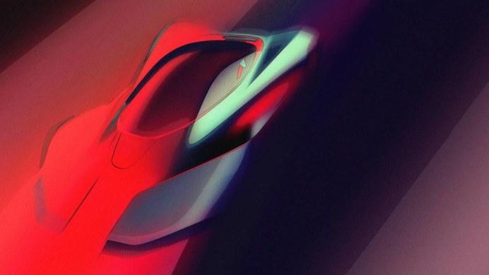2020-pininfarina-electric-hypercar-teaser
