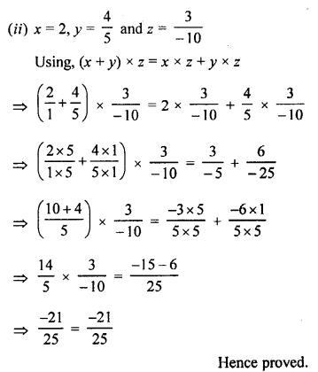 selina-concise-mathematics-class-8-icse-solutions-rational-numbers-C-8.2