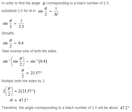 larson-algebra-2-solutions-chapter-14-trigonometric-graphs-identities-equations-exercise-14-7-53e