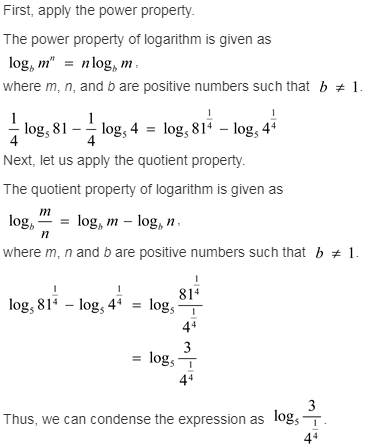 larson-algebra-2-solutions-chapter-11-sequences-series-exercise-11-5-27e