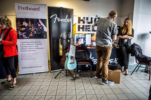 La Conner Guitar Festival-31