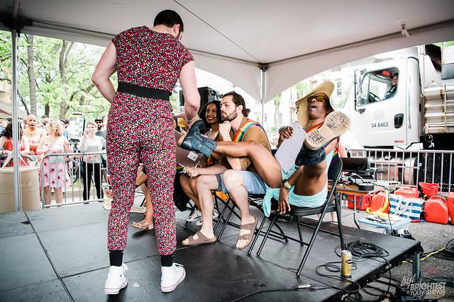 Sundress Fest 2018-46