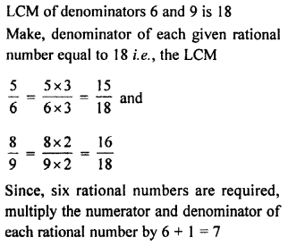 selina-concise-mathematics-class-8-icse-solutions-rational-numbers-E-7