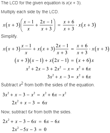 larson-algebra-2-solutions-chapter-8-exponential-logarithmic-functions-exercise-8-6-13q