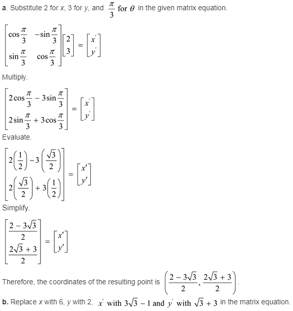 larson-algebra-2-solutions-chapter-14-trigonometric-graphs-identities-equations-exercise-14-4-45e