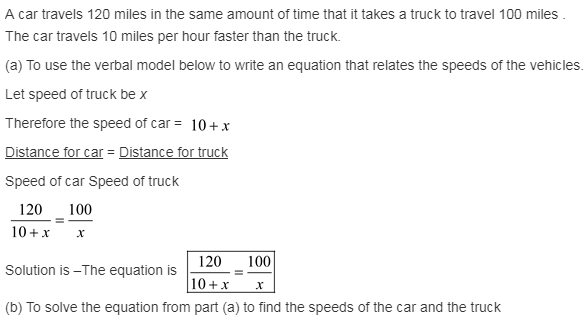 larson-algebra-2-solutions-chapter-8-exponential-logarithmic-functions-exercise-8-6-6mr