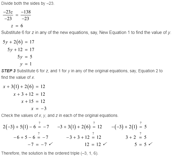 larson-algebra-2-solutions-chapter-9-rational-equations-functions-exercise-9-3-73e1