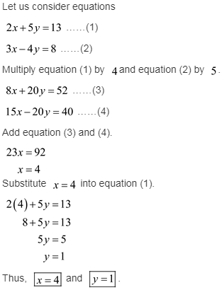 larson-algebra-2-solutions-chapter-9-rational-equations-functions-exercise-9-3-72e
