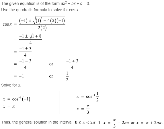 larson-algebra-2-solutions-chapter-14-trigonometric-graphs-identities-equations-exercise-14-4-29e1