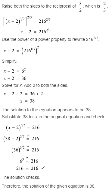 larson-algebra-2-solutions-chapter-10-quadratic-relations-conic-sections-exercise-10-2-59e