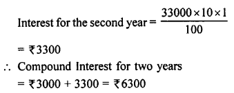 selina-concise-mathematics-class-8-icse-solutions-simple-and-compound-interest-C-18.1