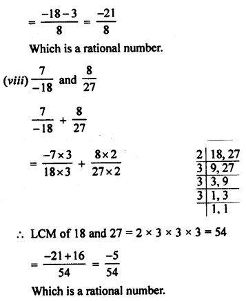 selina-concise-mathematics-class-8-icse-solutions-rational-numbers-A-1.6