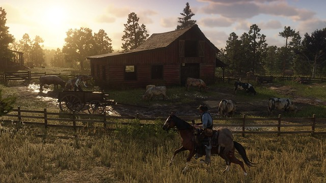 red-dead-redemption2_180504 (18)