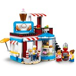LEGO 31077 Sweet Surprises 5