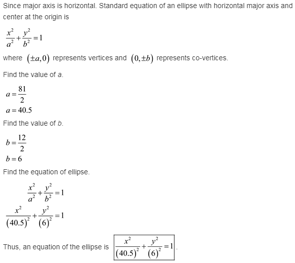 larson-algebra-2-solutions-chapter-9-rational-equations-functions-exercise-9-4-48e1