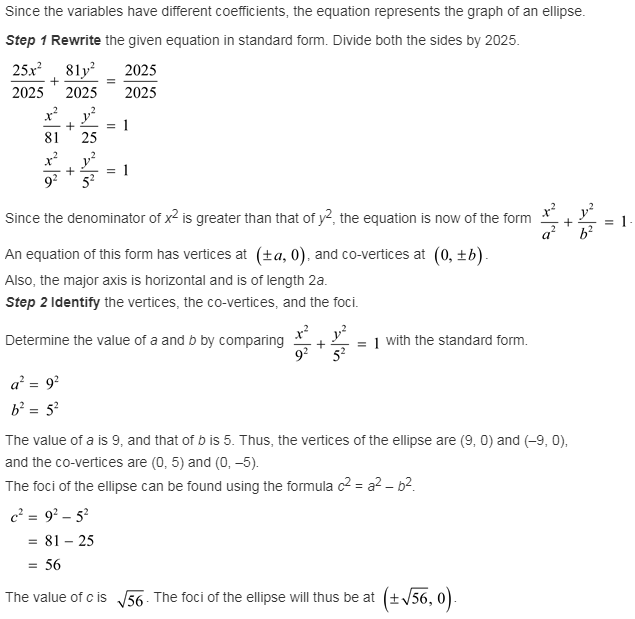 larson-algebra-2-solutions-chapter-9-rational-equations-functions-exercise-9-4-37e