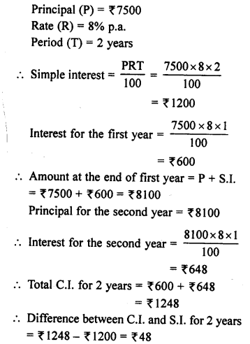 selina-concise-mathematics-class-8-icse-solutions-simple-and-compound-interest-C-12