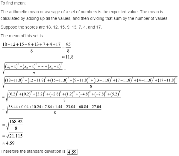 larson-algebra-2-solutions-chapter-13-trigonometric-ratios-functions-exercise-13-3-48e1