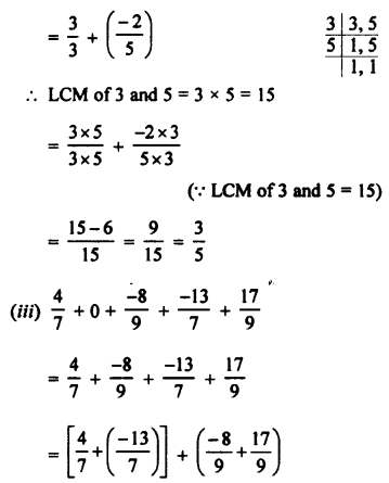 selina-concise-mathematics-class-8-icse-solutions-rational-numbers-A-3.3