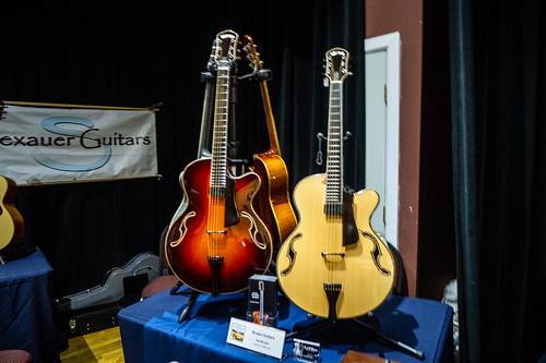 La Conner Guitar Festival-71