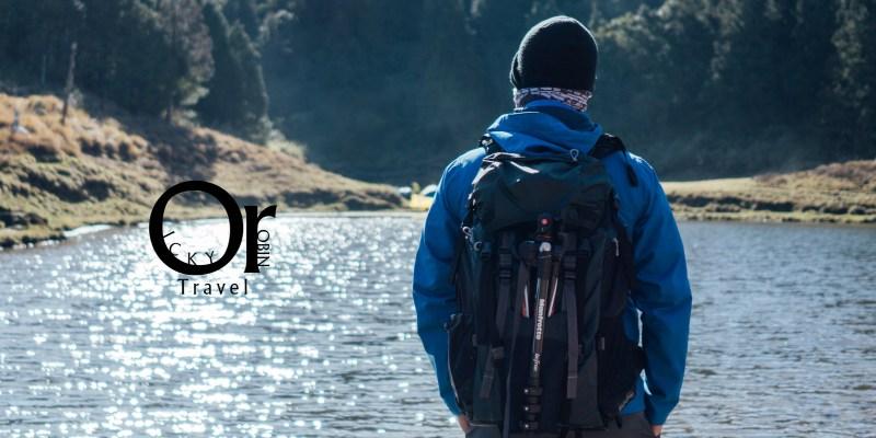 攝影背包 MindShift Gear rotation180° Professional 38L 最強登山攝影背包,大容量強化背負感,旋轉腰包設計拿取相機