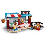 LEGO 31077 Sweet Surprises 3