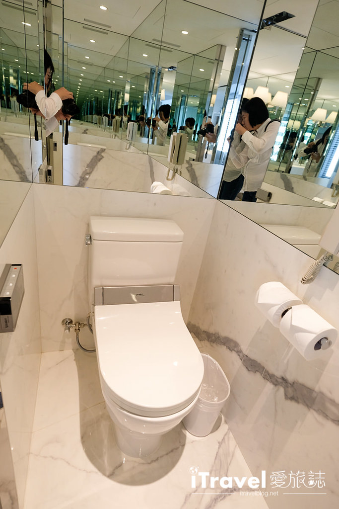 台北飯店推薦 S Hotel (51)