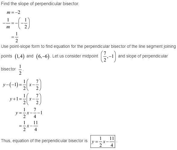 larson-algebra-2-solutions-chapter-8-exponential-logarithmic-functions-exercise-9-1-34e1