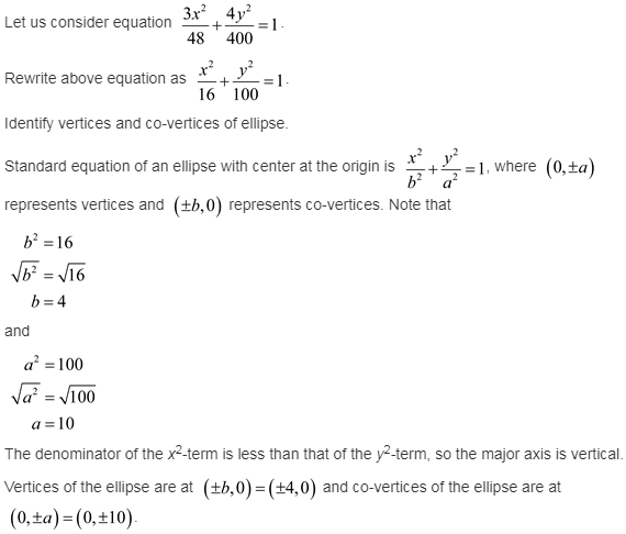 larson-algebra-2-solutions-chapter-9-rational-equations-functions-exercise-9-4-42e
