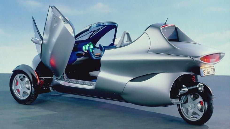 1997-mercedes-f300-life-jet-concept4