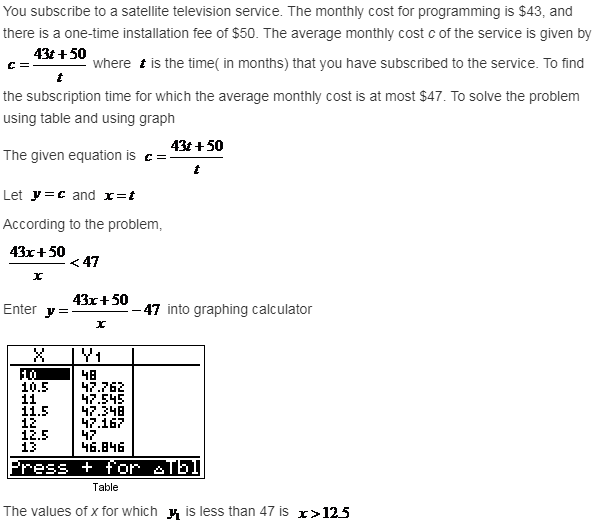 larson-algebra-2-solutions-chapter-8-exponential-logarithmic-functions-exercise-8-6-21ep