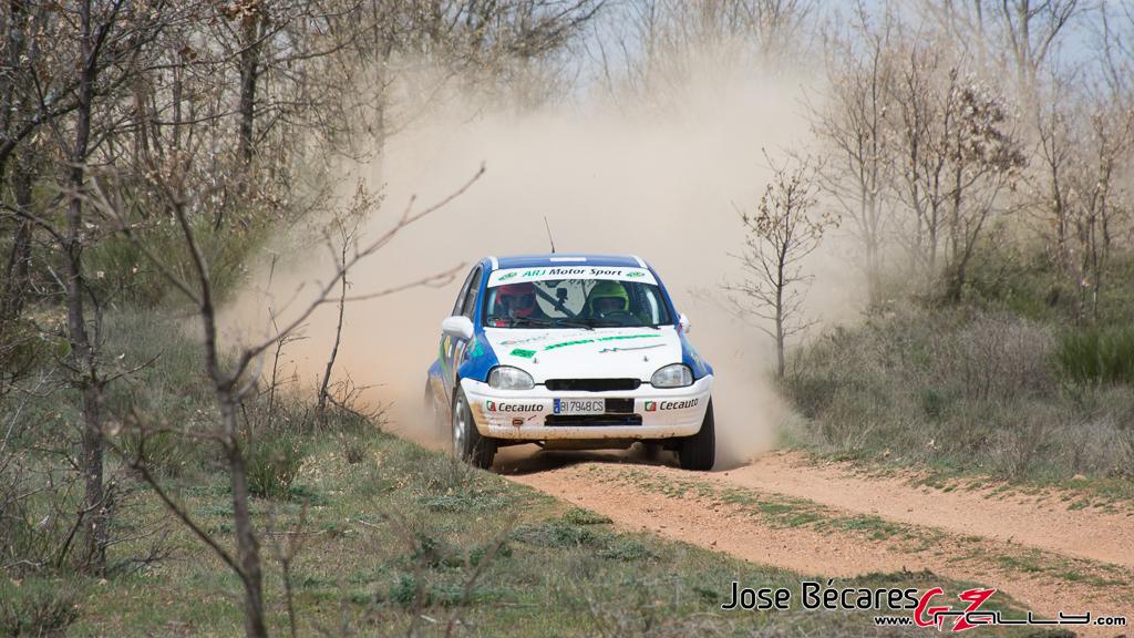 Jose Bécares_IV Rallysprint de tierra Guerrero competición_027