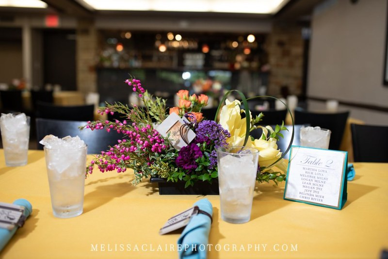 fort_worth_wedding_photographer_0003