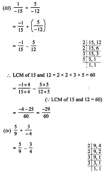 selina-concise-mathematics-class-8-icse-solutions-rational-numbers-A-2.3