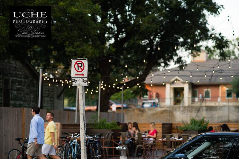 20170804.parking sign rainey street