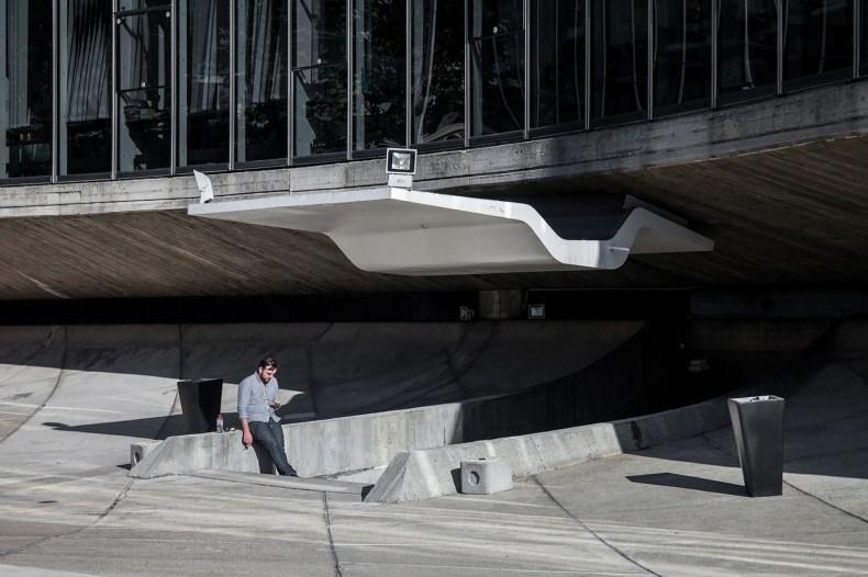 mm_French Communist Party Headquarters design by Oscar Niemeyer_09