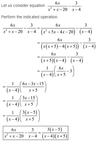 larson-algebra-2-solutions-chapter-9-rational-equations-functions-exercise-9-2-68e