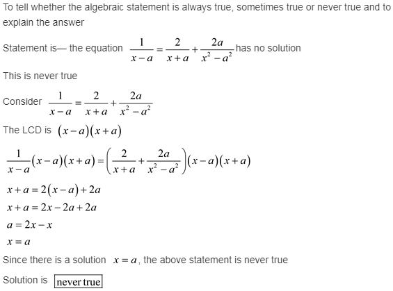larson-algebra-2-solutions-chapter-8-exponential-logarithmic-functions-exercise-8-6-32e
